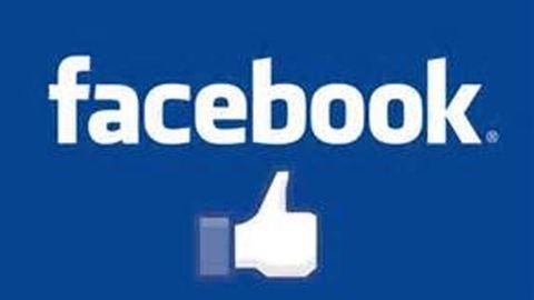 Hatalmas változás jön a Facebookon
