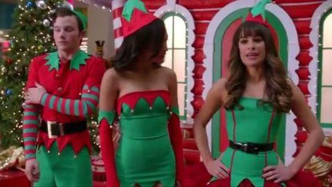 Napi karácsonyi zene online – Még 15 nap van karácsonyig!
