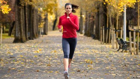 Vedd fel az iramot! – Az idei ősz futóruhatrendjei