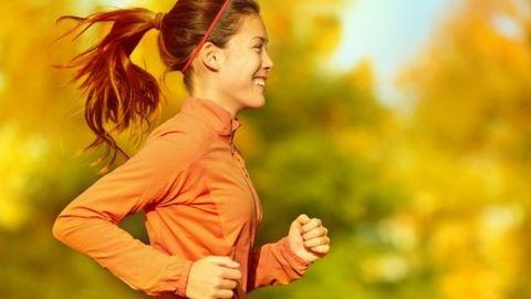 10 menő kütyü futóknak