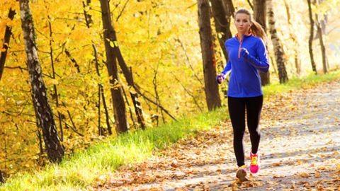 Döntöttem, belevágok! – 5 hasznos tipp kezdő futóknak