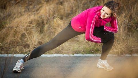 10 érdekes és meglepő tény a futásról