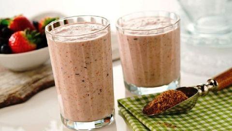 Ezért tegyél lenmagot a joghurtodba és a smoothie-kba