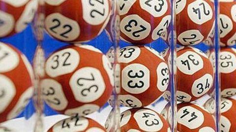 50 milliárd forintot nyert egy olasz lottózó