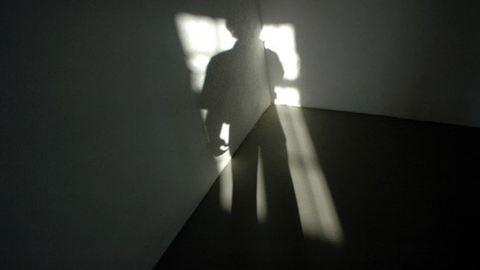Hét év börtön a rettegett svéd pedofilnak