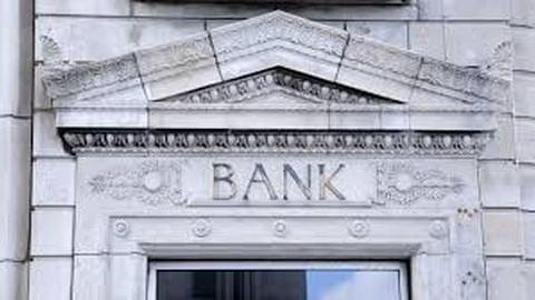 Mostantól gyorsabb és egyszerűbb a bankváltás