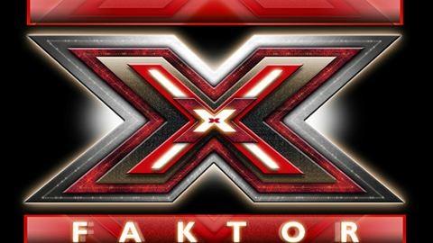 X-Faktor: ők jutottak tovább az Élő Show-ba