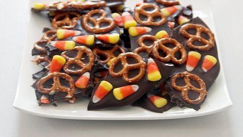 5 tipp, amivel kiheverheted a halloweeni bulit