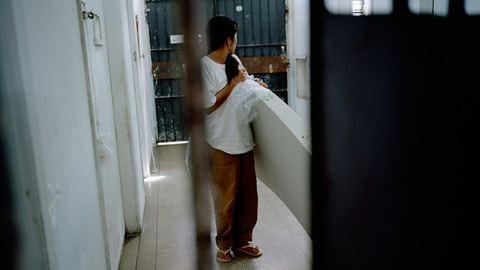 Ceglédi csecsemőgyilkosság: Elképesztő részletek derültek ki