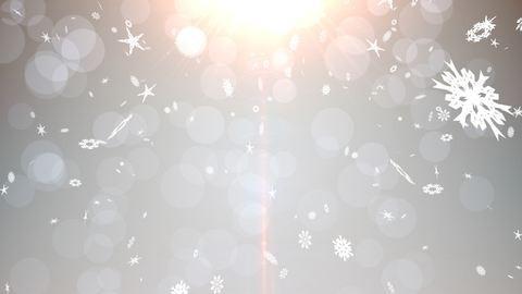 Több helyen havazik Magyarországon