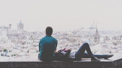 Pro-kontra: miért randizz, vagy ne randizz az egyes csillagjegyekkel – 1. rész