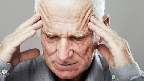 4 ártalmas tévhit a stroke-ról – életet menthet, ha ezt tudod