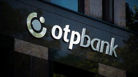 Csak a szokásos – Nem elérhető az OTP netbankja