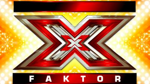 X-faktor: Balogh Eszternek és a Jaggersnek kellett távoznia