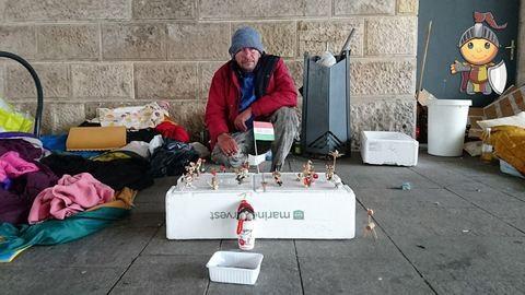 Segíts, ha tudsz - Az NLCafé és az Adjkirály! adománygyűjtő kampányt indít