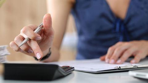Aranyszabályok hitelfelvételhez: ismerd fel a kedvező lehetőséget