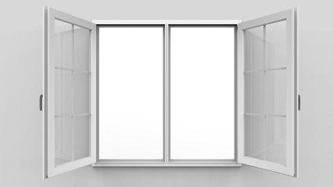 Nemi szervét mutogatta az ablakon kinéző nőnek István
