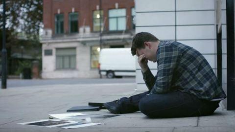 Egy autista embernek az állásinterjú maga a pokol – videó