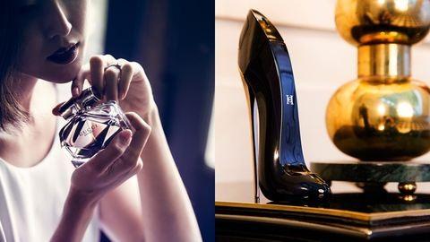 16 trendi, őszi-téli hangulatú parfüm
