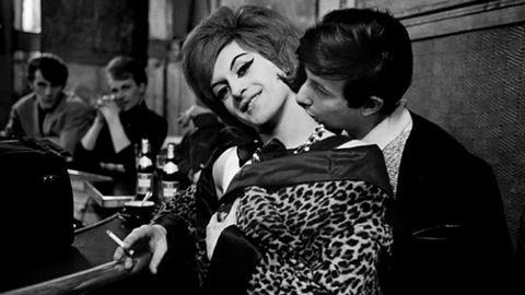 Ők voltak Párizs legkeresettebb prostituáltjai