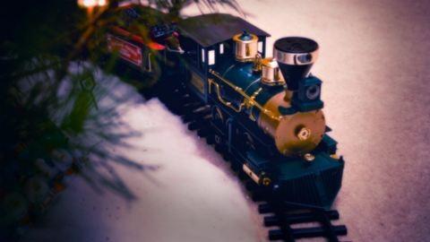 Hangolódj az ünnepekre! 10 gyönyörű karácsonyi kép