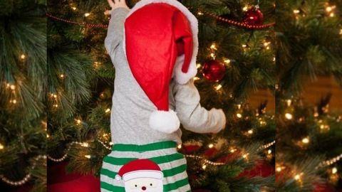 Sztárbabák, akik idén karácsonyoznak először