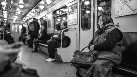 17 kilométer szomorúság: emlékezés a szétrohadó és lassan bezáró 3-as metróra