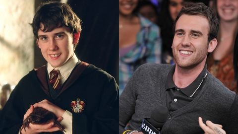 15 éve debütált a moziban Harry Potter – szavazz, melyik gyerekszínésznek áll legjobban a felnőttkor!