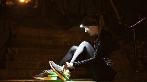 Így változtatja meg az életed, ha estére időzíted az edzést