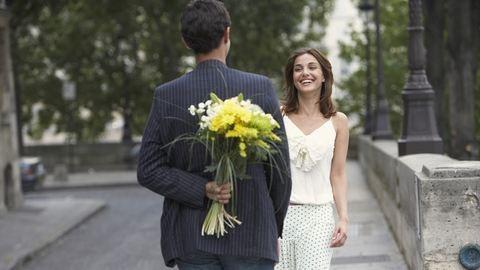 Divatbakik az első randin – tedd, ne tedd