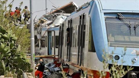 Halálos vonatbaleset egy Tolna megyei vasútállomásnál