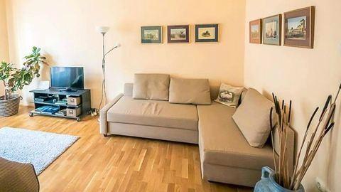 Albérlethelyzet és apartmankiadás: a Zimmer Ferik kora lejárt!