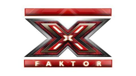 X-Faktor: a Soulbreakers és Dánielfy Gergely búcsúzott a műsortól