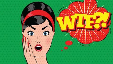 Mit jelent férfinyelven? 11 őrjítő mondat és a jelentésük