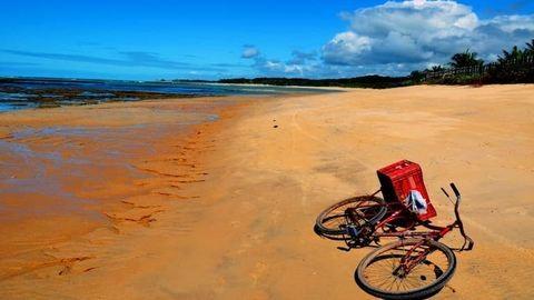 6 csodálatos úticél, ami visszaadja az életkedved