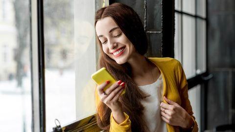 Így leszel beteg az okostelefonodtól
