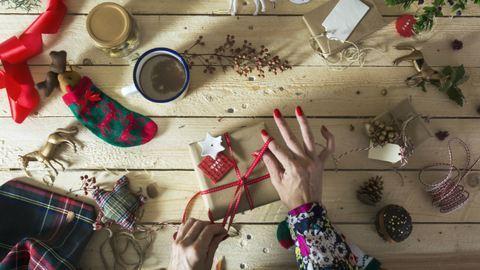 5 YouTube vlogger, akit érdemes követni karácsony környékén