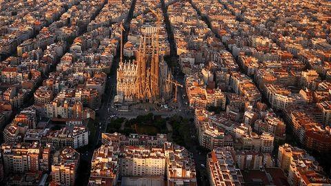 Helyi pénzt vezet be Barcelona