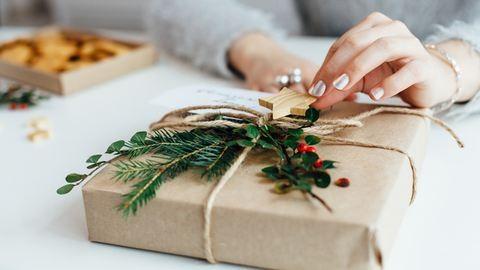 A legjobb DIY ajándékok, ha nem akarsz sokat költeni karácsonykor
