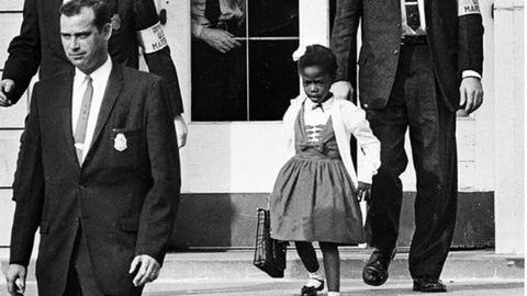 Ő volt a világ legbátrabb és leggyűlöltebb 6 éves kislánya