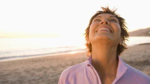 5 mód, hogy boldogabb életet élj a tudomány szerint