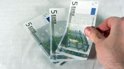 Fizetni kell majd az uniós határátlépésért