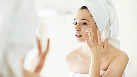 Bevált arckrémek, amik nem vezetnek minket az orrunknál fogva