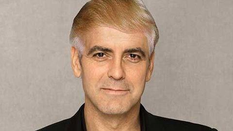 Így néznének ki a sztárok Donald Trump rémes frizurájával – galéria