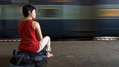 Ingyen vonatbérletet kapnak jövőre a fiatalok az EU-ba
