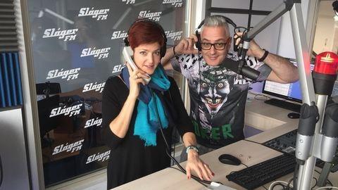 A Sláger FM-en folytatják a Class FM műsorvezetői