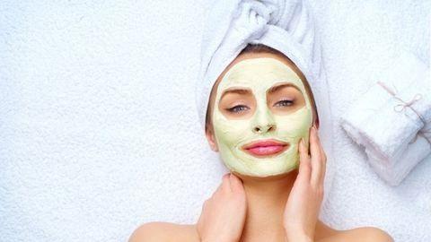 Bőrápolási bakik – 5 szokás, amikkel árthatsz a bőrnek