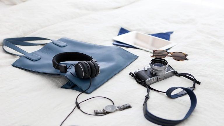10 munka, amivel kielégítheted az utazási vágyad