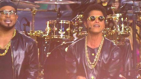 Felismered a Bruno Mars-videókat egyetlen részletből?