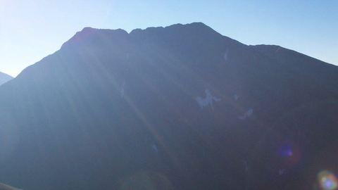 Erdélyi hegymászó-tragédia: öt gyermek siratja az apját